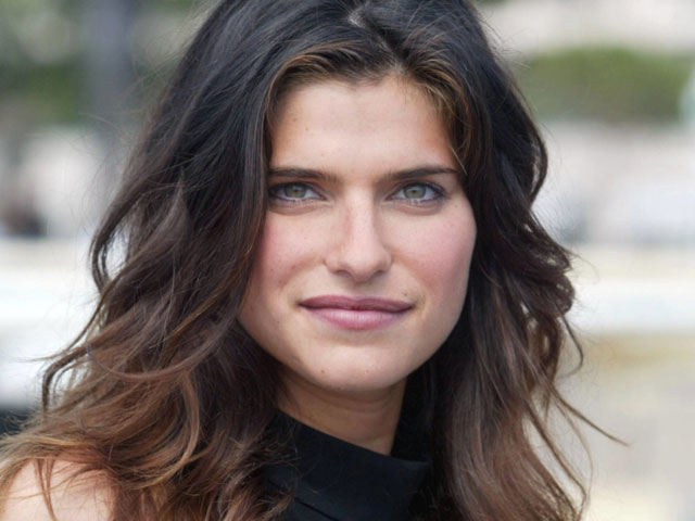 Lake Bell Height Weight Body Statistics - Healthy Celeb