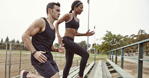 Cardio Game Plan to Maximize Fat Loss: The Three Approaches to Cardio to Look and Feel your Best