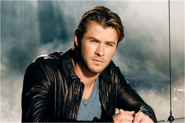 Chris Hemsworth Height Weight Body Statistics - Healthy Celeb