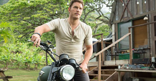 Chris Pratt Weight Loss: 10 Things you can do to get a Radical Body Transformation From Fat to Badass Lean