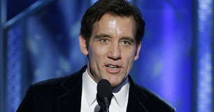 Clive Owen Height, Weight, Age, Body Statistics