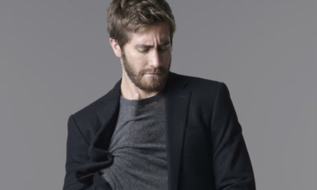 Jake Gyllenhaal High Octane Workout Routine and Diet for Southpaw ... Jake Gyllenhaal