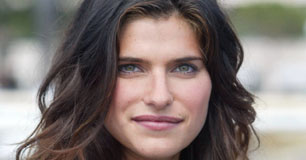 Lake Bell Height, Weight, Age, Body Statistics