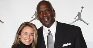 The Most Beautiful NBA Couples in 2014 by Rant Sports