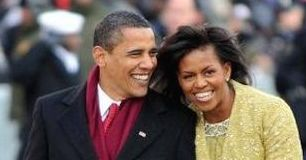 World's Most Powerful Couples 2014 by Forbes