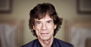 Mick Jagger Height, Weight, Age, Body Statistics