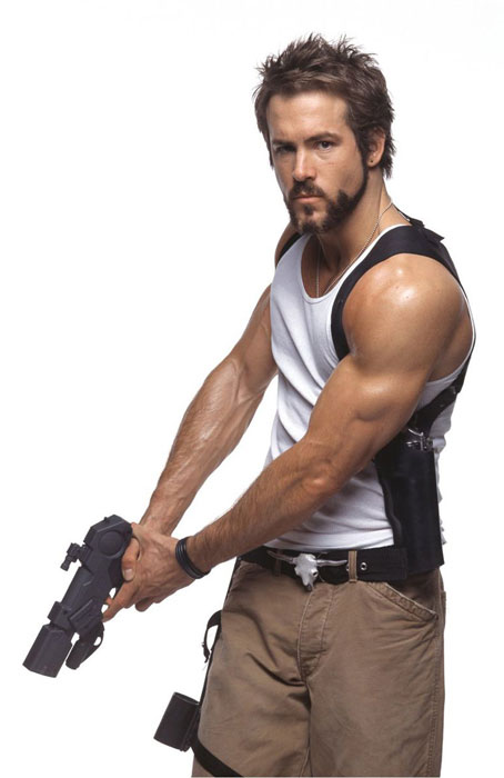 Ryan Reynolds Body Fat 7