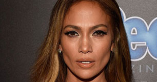 10 Celebrities Who Were Poor and Homeless by Business Insider