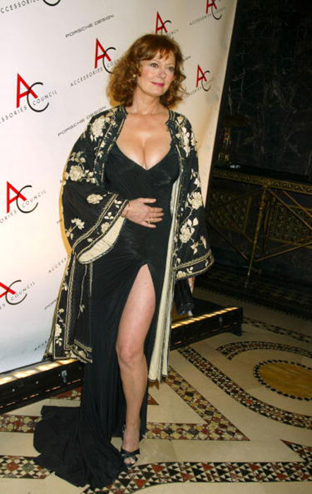 susan-sarandon-breasts-gifs