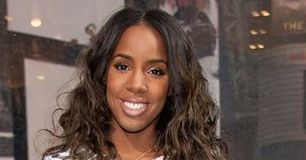 Kelly Rowland Pregnancy Weight Loss: Lost 70 lbs in 4 Months