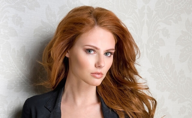 Alyssa Campanella Height Weight Body Statistics - Healthy