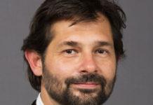 Daniel Berehulak
