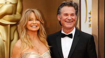 The Famous Celebrity Long-Term Couples Who Never Married