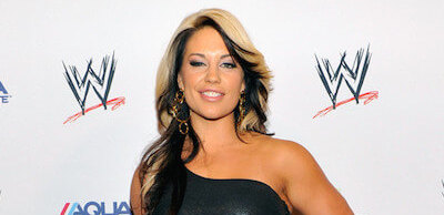 Ten WWE Stars who started off as Bodybuilders
