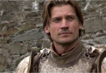Nikolaj Coster–Waldau Fit