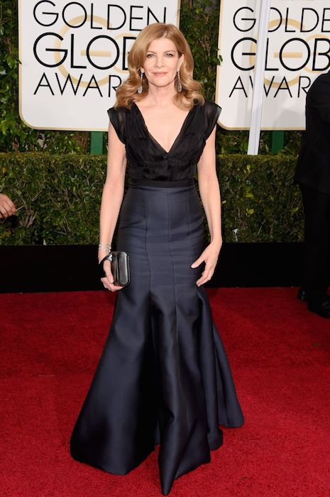 Admirable Rene Russo Height Weight Body Statistics Healthy Celeb Hairstyle Inspiration Daily Dogsangcom