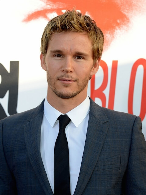 ryan kwanten height weight body statistics healthy celeb