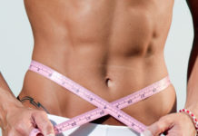 Best Fat Burning Workouts: Reduce Waistline
