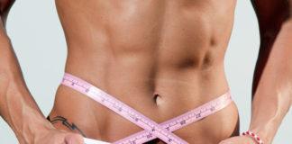Best Fat Burning Workouts: Reduce Waistline