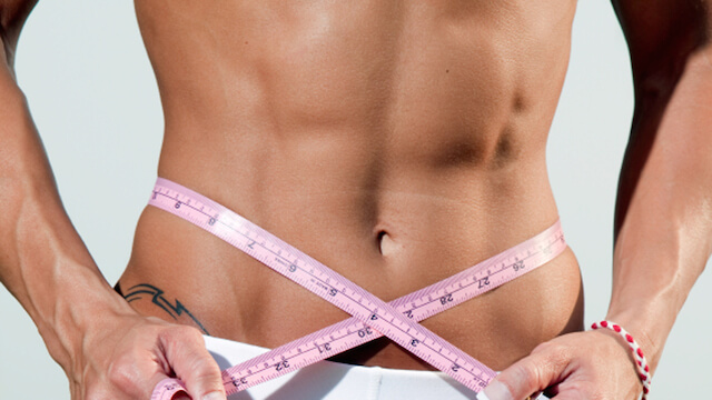 4 Ways To Burn Fat Through The Process of Thermogenesis