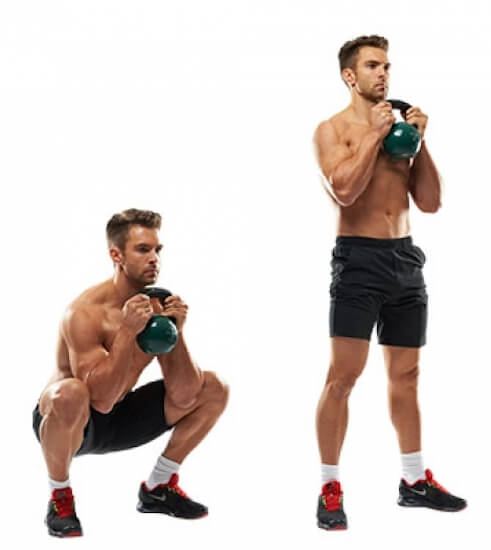 The Great Strength Training Exercises That You Are Not ...
