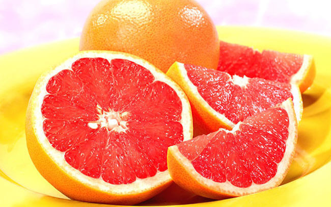 15 Fruits That Will Help You Lose Weight