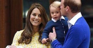 Kate Middleton Weight Loss Secret Revealed: It's a Secret Trainer
