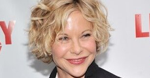 Meg Ryan Height Weight Body Statistics Healthy Celeb