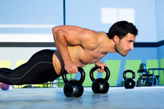 10 Tips From Personal Trainers to Help You Get in Shape