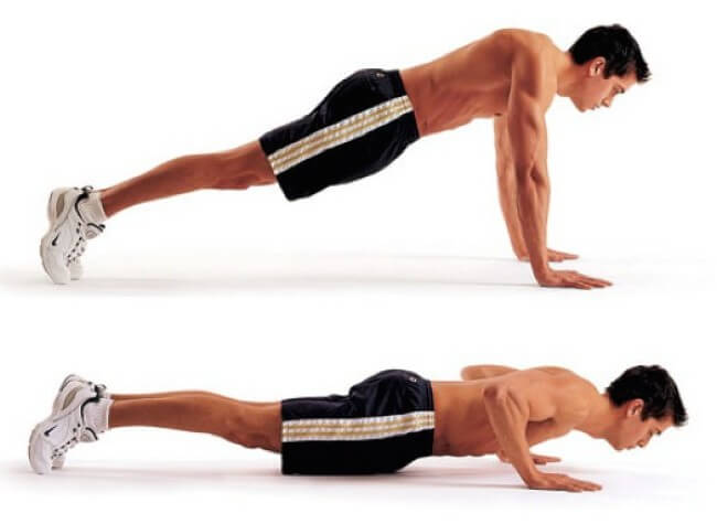 5 Exercises People Have Been Doing Wrong - Healthy Celeb