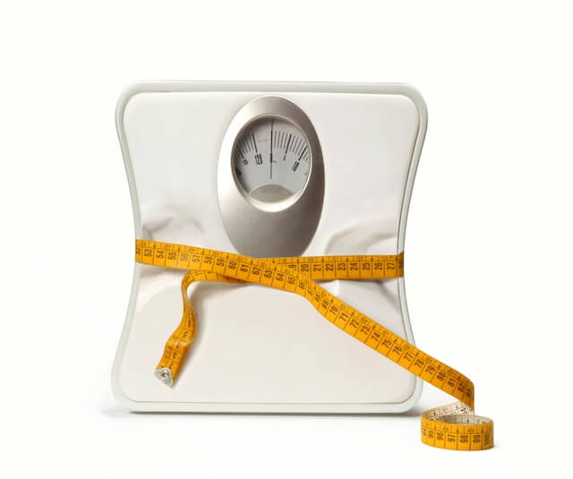 Thermogenic supplements help you to lose weight