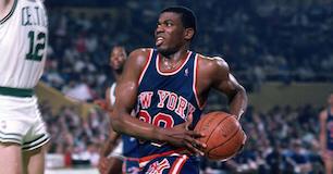 10 Career Ending Basketball Injuries of NBA Players