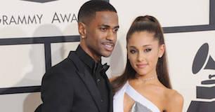 Biggest Celebrity Heartbreaks Of 2015