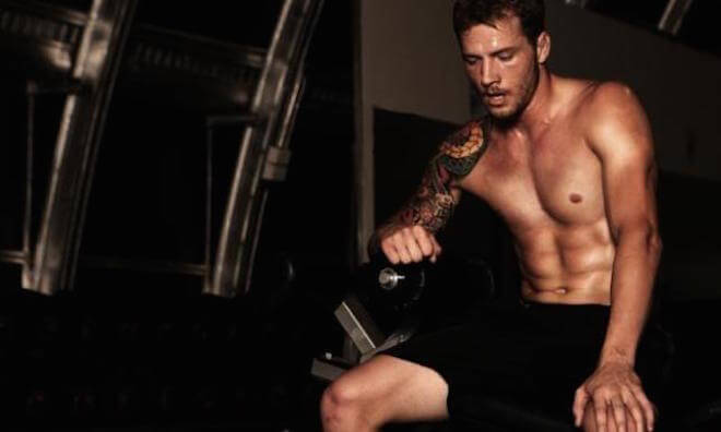 Common Mistakes That You Are Making After The Workout