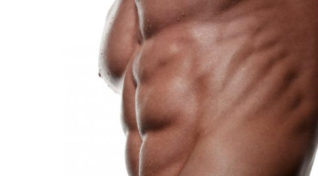 Four Exercises That Make Lower Abs Easier To Develop