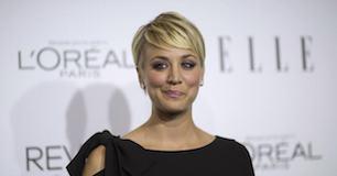 Ditch The Diet, 7 Healthy Eating Tips Celebrities Believe In