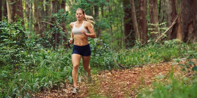 Make it a whole body workout