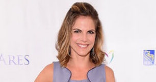 Natalie Morales Height, Weight, Age, Body Statistics