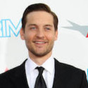 Tobey Maguire Height Weight Body Statistics - Healthy Celeb  Tobey Maguire