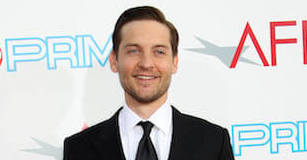 Tobey Maguire Height W...