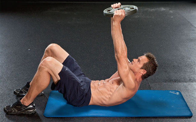 Weighted Move First