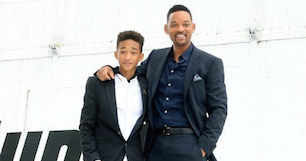 10 Famous Father & Son Actor Duos of Hollywood