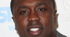 Andre Berto - Featured Image