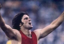 Bruce Jenner - Featured Image