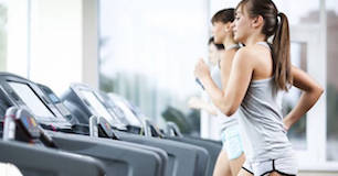 What Should Be Done First – Cardio or Strength Training?