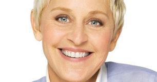 Ellen DeGeneres Height, Weight, Age, Body Statistics