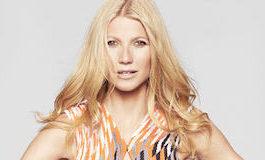 Gwyneth Paltrow - Featured Image