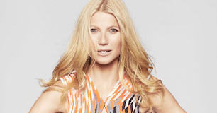 Gwyneth Paltrow - Featured Image