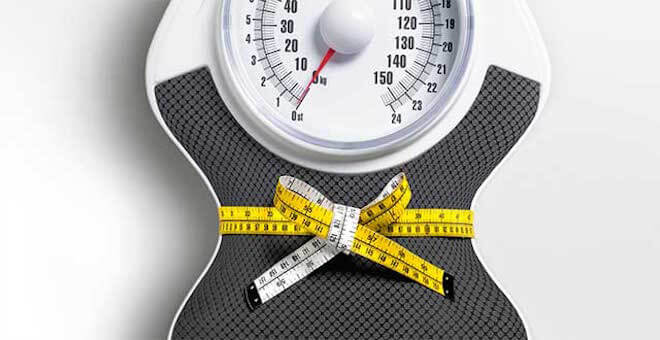 How To Lose Weight When You Have No Time