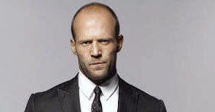 Jason Statham - Featured Image